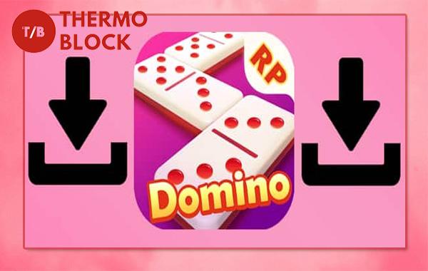 Download Higgs Domino RP Versi Lama & Terbaru